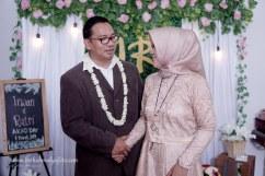 Jasa Foto Wedding di Jakarta Pusat (18)