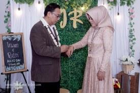 Jasa Foto Wedding di Jakarta Pusat (19)