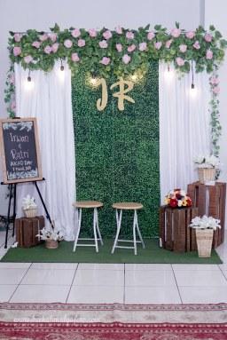 Jasa Foto Wedding di Jakarta Pusat (2)