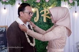 Jasa Foto Wedding di Jakarta Pusat (20)