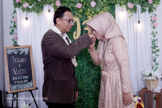 Jasa Foto Wedding di Jakarta Pusat (21)