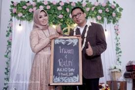 Jasa Foto Wedding di Jakarta Pusat (22)