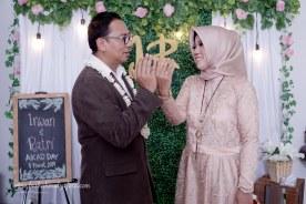 Jasa Foto Wedding di Jakarta Pusat (23)