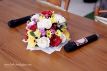 Jasa Foto Wedding di Jakarta Pusat (3)