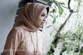 Jasa Foto Wedding di Jakarta Pusat (4)