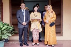 Jasa Foto Wedding di Jakarta Pusat (5)