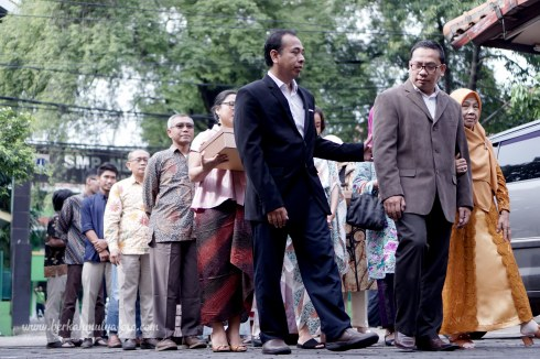 Jasa Foto Wedding di Jakarta Pusat (6)