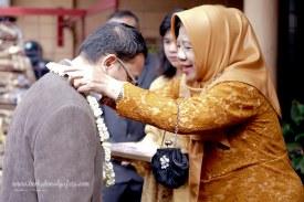 Jasa Foto Wedding di Jakarta Pusat (7)