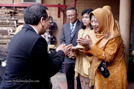 Jasa Foto Wedding di Jakarta Pusat (8)