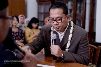 Jasa Foto Wedding di Jakarta Pusat (9)
