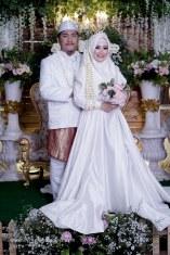 Jasa Foto Wedding di Jakarta Timur (12)