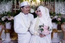 Jasa Foto Wedding di Jakarta Timur (13)