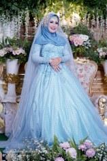Jasa Foto Wedding di Jakarta Timur (15)