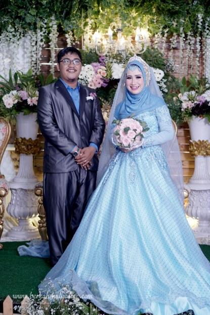 Jasa Foto Wedding di Jakarta Timur (17)