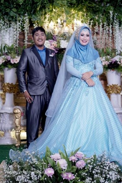 Jasa Foto Wedding di Jakarta Timur (18)