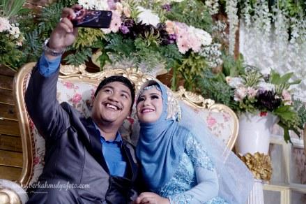 Jasa Foto Wedding di Jakarta Timur (20)
