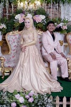 Jasa Foto Wedding di Jakarta Timur (21)