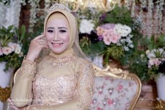 Jasa Foto Wedding di Jakarta Timur (23)