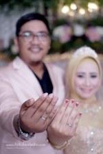 Jasa Foto Wedding di Jakarta Timur (24)