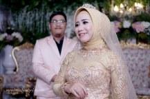 Jasa Foto Wedding di Jakarta Timur (25)
