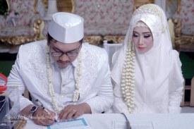 Jasa Foto Wedding di Jakarta Timur (4)