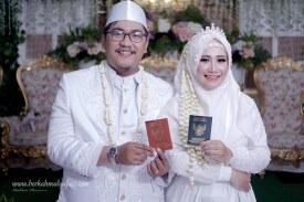Jasa Foto Wedding di Jakarta Timur (5)