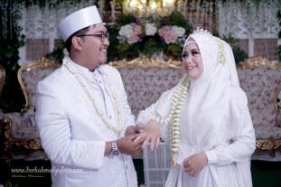 Jasa Foto Wedding di Jakarta Timur (7)