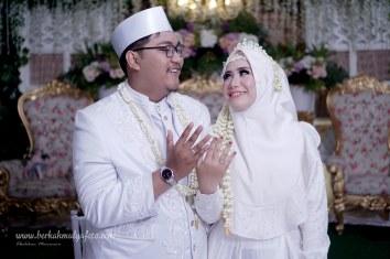 Jasa Foto Wedding di Jakarta Timur (9)