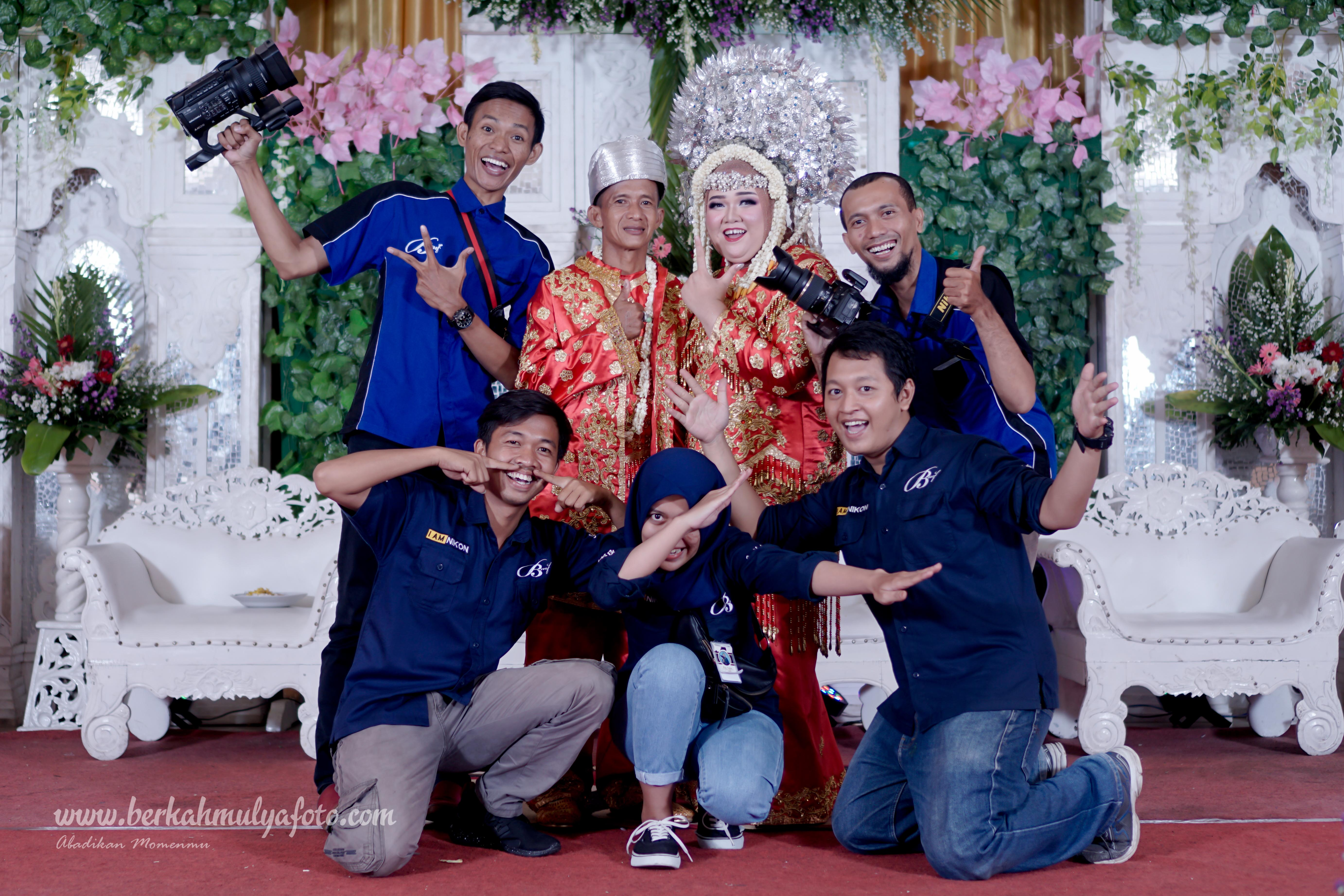 Foto Crew Berkah Mulya Foto (10)