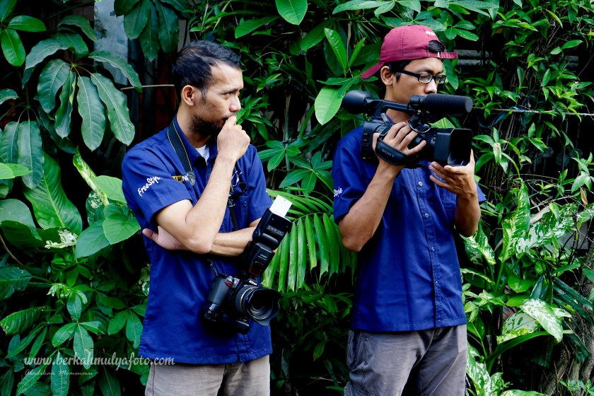 Foto Crew Berkah Mulya Foto (11)