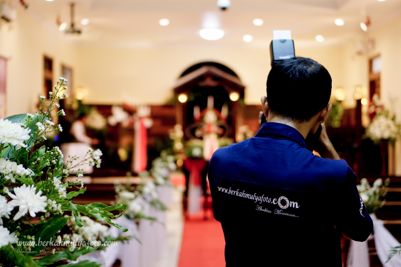 Foto Crew Berkah Mulya Foto (12)