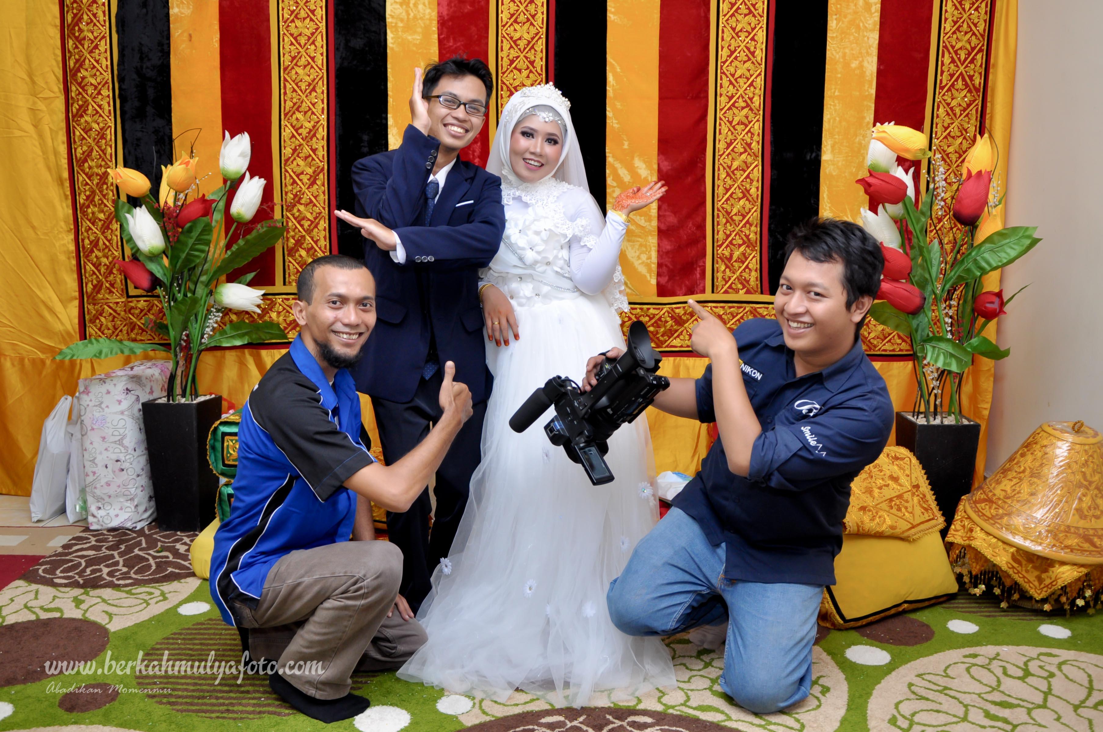 Foto Crew Berkah Mulya Foto (13)