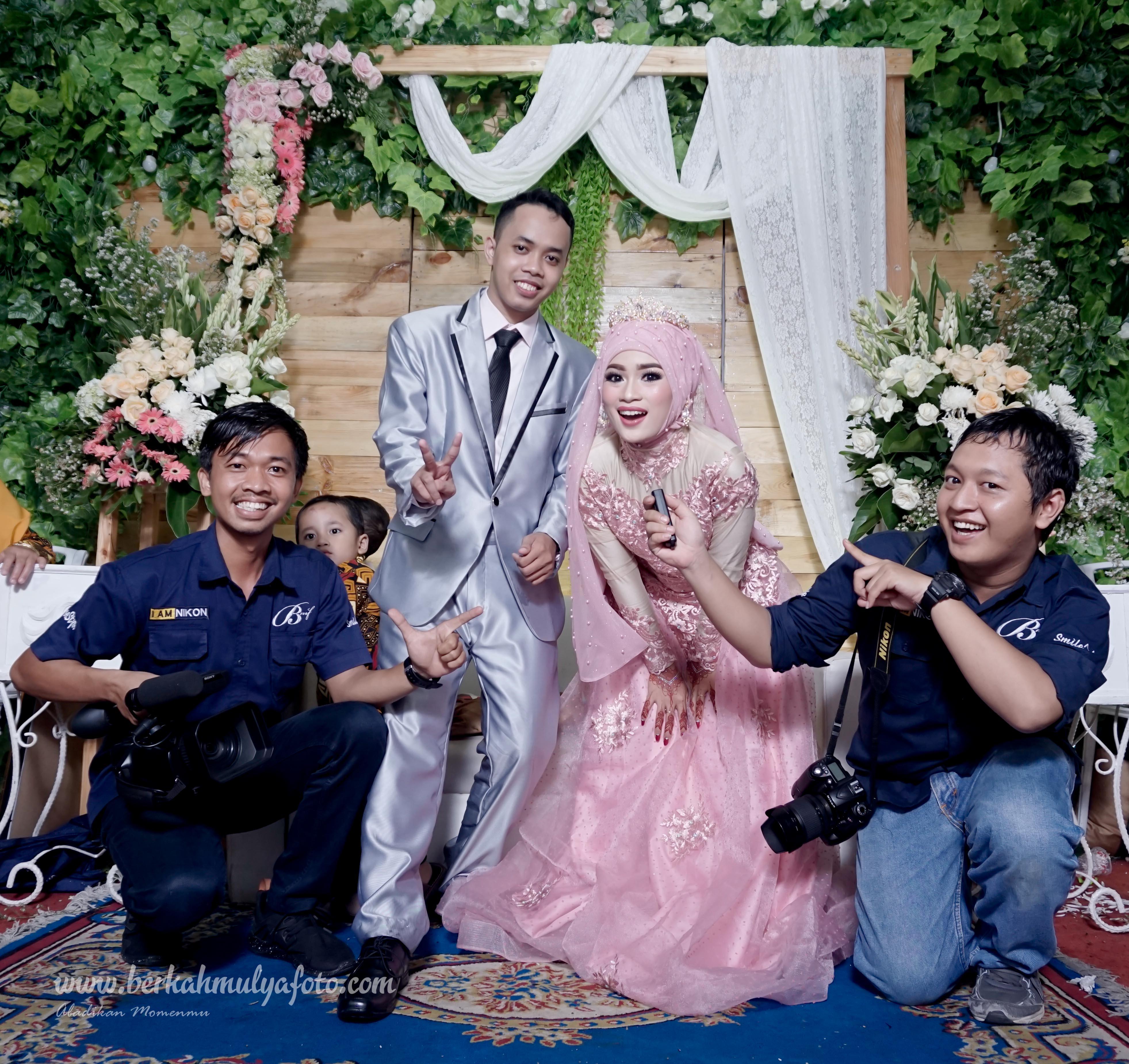 Foto Crew Berkah Mulya Foto (3)