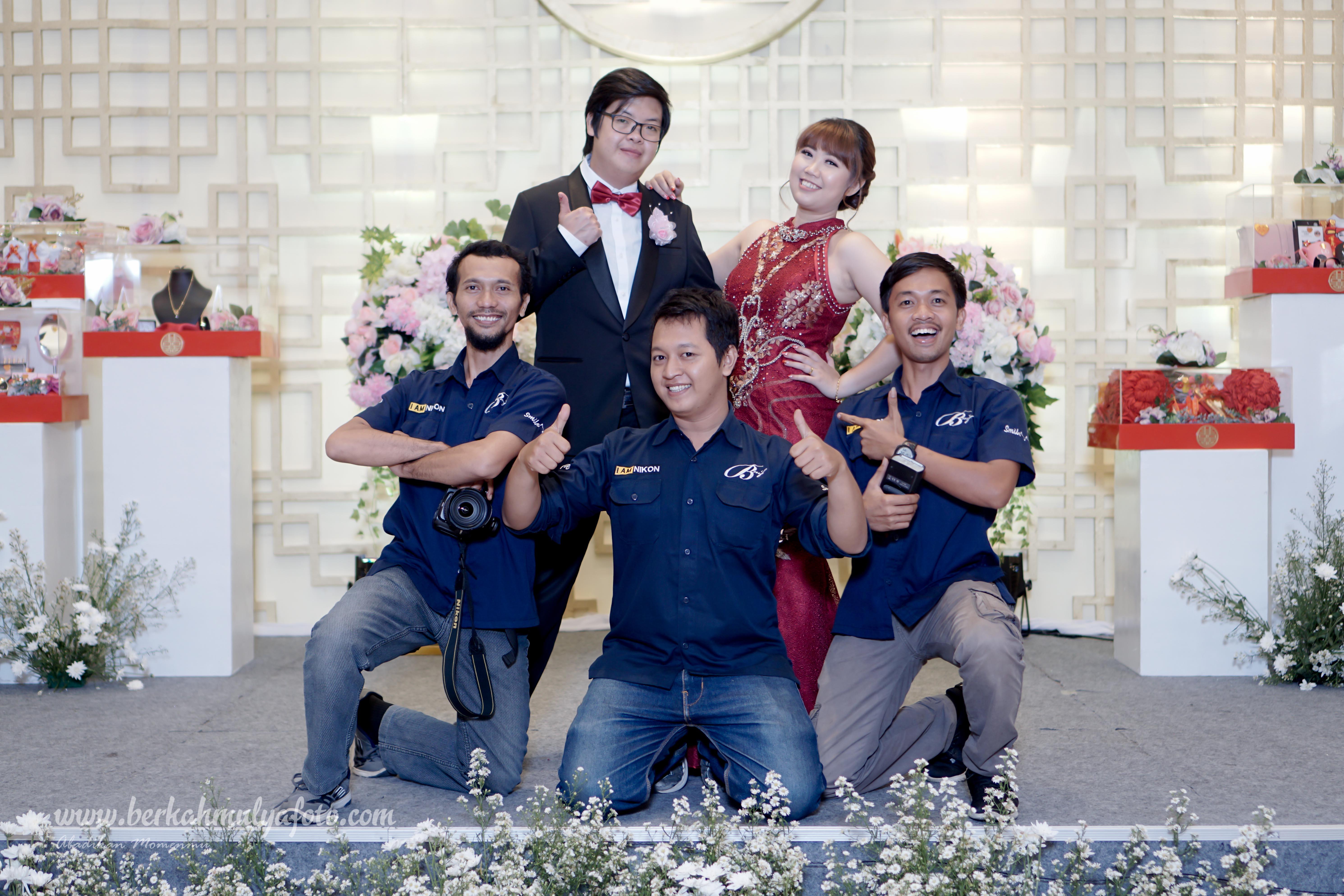 Foto Crew Berkah Mulya Foto (4)