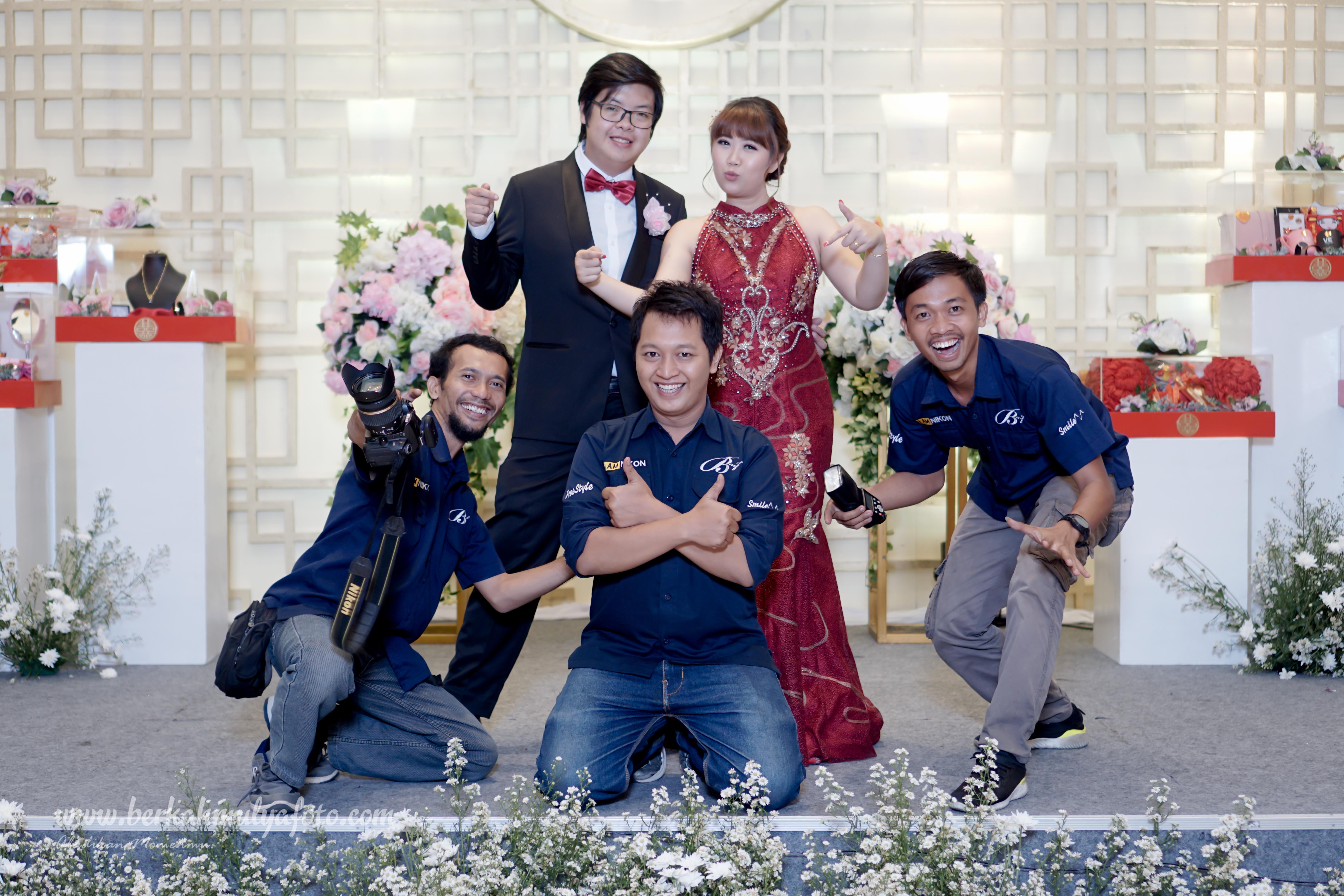 Foto Crew Berkah Mulya Foto (5)