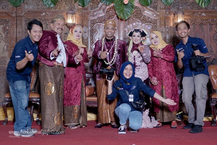 Foto Crew Berkah Mulya Foto (6)
