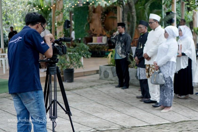 Foto Crew Berkah Mulya Foto (7)