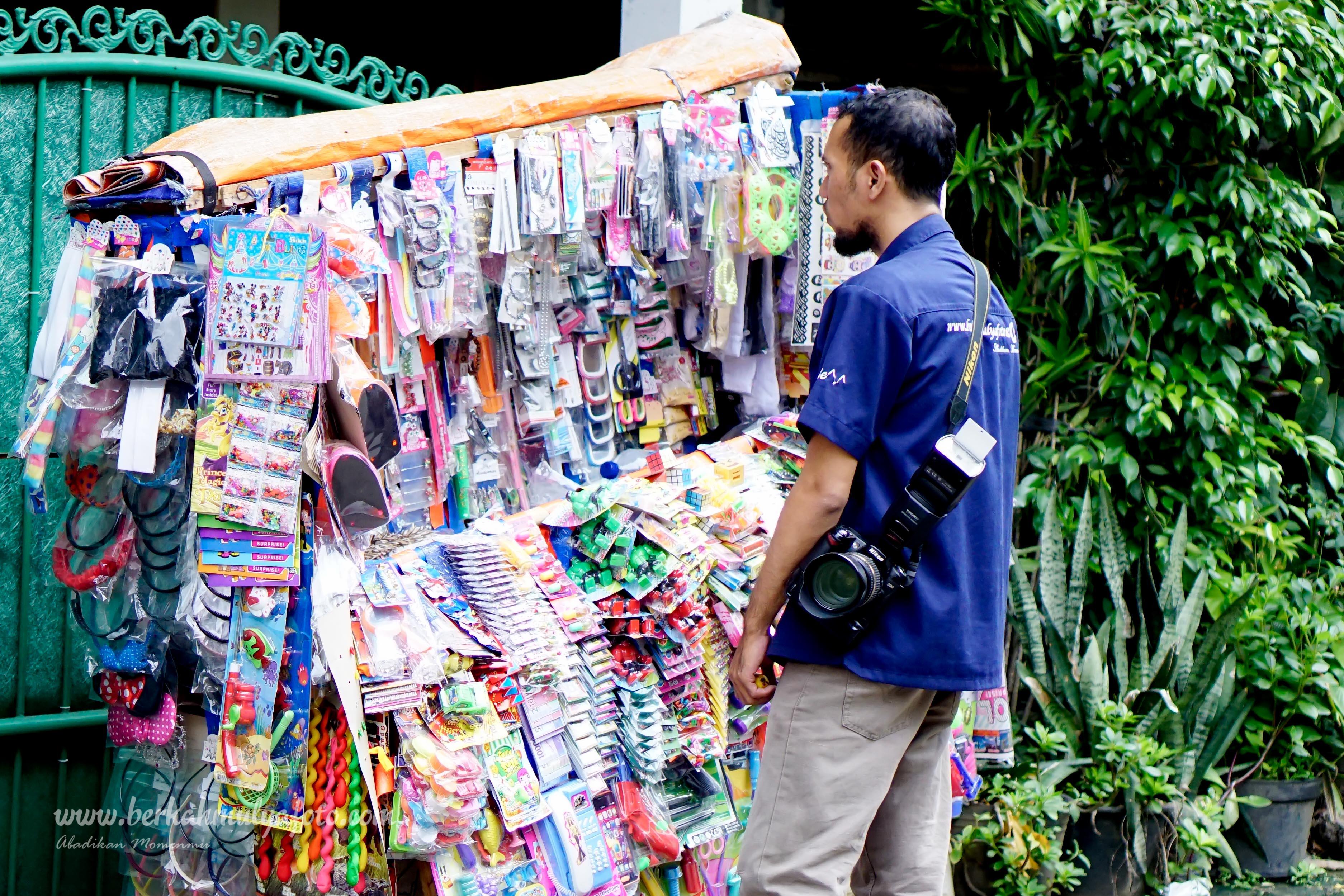 Foto Crew Berkah Mulya Foto (8)