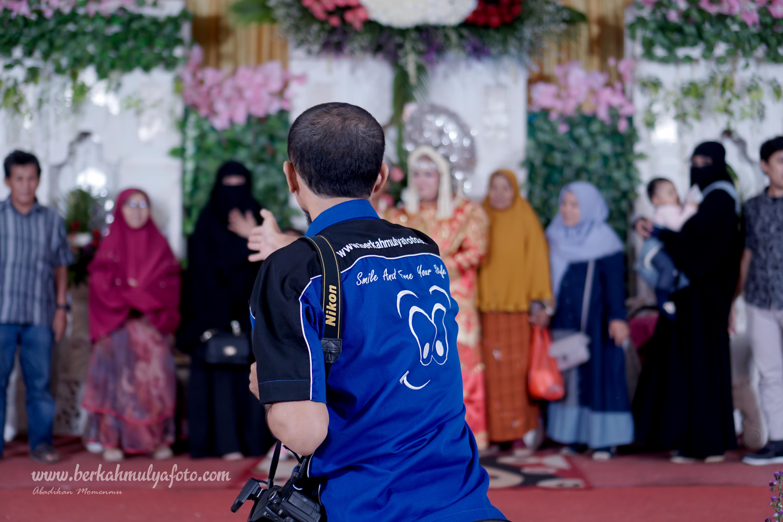 Foto Crew Berkah Mulya Foto (9)