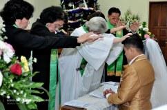 Jasa Foto Pemberkatan di Gereja Jakarta Selatan (10)