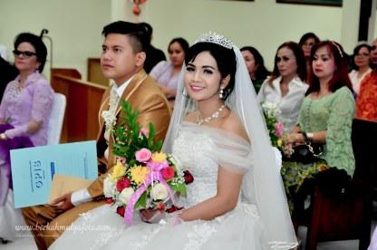 Jasa Foto Pemberkatan di Gereja Jakarta Selatan (14)
