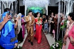 Jasa Foto Pemberkatan di Gereja Jakarta Selatan (17)