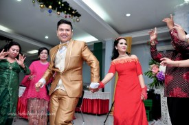 Jasa Foto Pemberkatan di Gereja Jakarta Selatan (19)