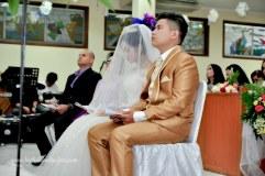 Jasa Foto Pemberkatan di Gereja Jakarta Selatan (7)