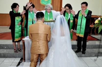 Jasa Foto Pemberkatan di Gereja Jakarta Selatan (9)