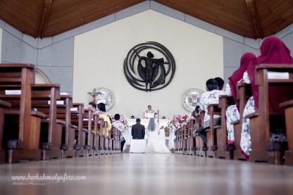 Jasa Foto Pemberkatan di Gereja Jakarta Selatan (12)