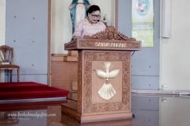 Jasa Foto Pemberkatan di Gereja Jakarta Selatan (13)