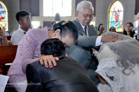 Jasa Foto Pemberkatan di Gereja Jakarta Selatan (15)