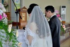 Jasa Foto Pemberkatan di Gereja Jakarta Selatan (16)