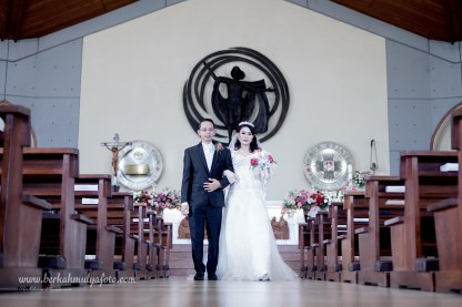 Jasa Foto Pemberkatan di Gereja Jakarta Selatan (20)